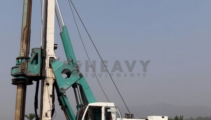 used casagrande drilling in mumbai maharashtra used piling rigs for sale he 2010 1052 heavyequipments_1536058785.png