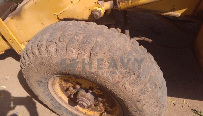 used case backhoe loader in ahmedabad gujarat used jcb 3dx 2007 he 2008 1202 heavyequipments_1541159013.png