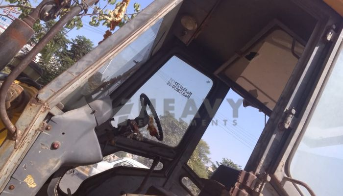 used case backhoe loader in ahmedabad gujarat used jcb 3dx 2007 he 2008 1202 heavyequipments_1541159046.png