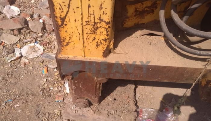 used case backhoe loader in ahmedabad gujarat used jcb 3dx 2007 he 2008 1202 heavyequipments_1541159066.png