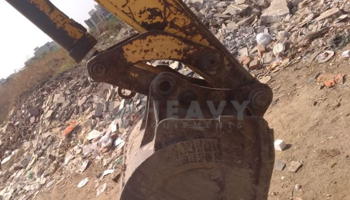 used case backhoe loader in ahmedabad gujarat used jcb 3dx 2007 he 2008 1202 heavyequipments_1541159097.png