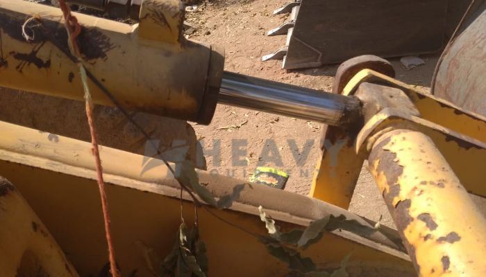 used case backhoe loader in ahmedabad gujarat used jcb 3dx 2007 he 2008 1202 heavyequipments_1541159119.png