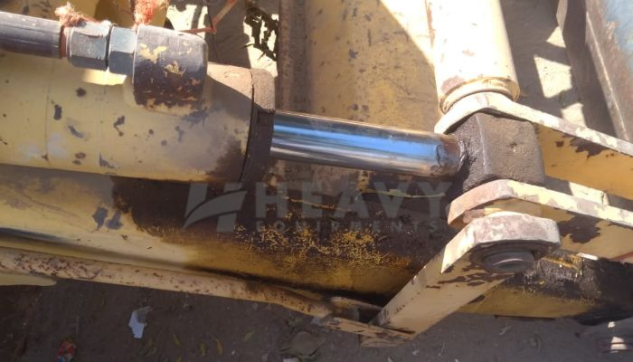 used case backhoe loader in ahmedabad gujarat used jcb 3dx 2007 he 2008 1202 heavyequipments_1541159122.png