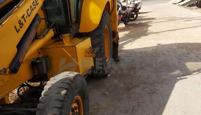 used case backhoe loader in ankleshwar gujarat 770 case loader for sale he 2010 1399 heavyequipments_1549626890.png