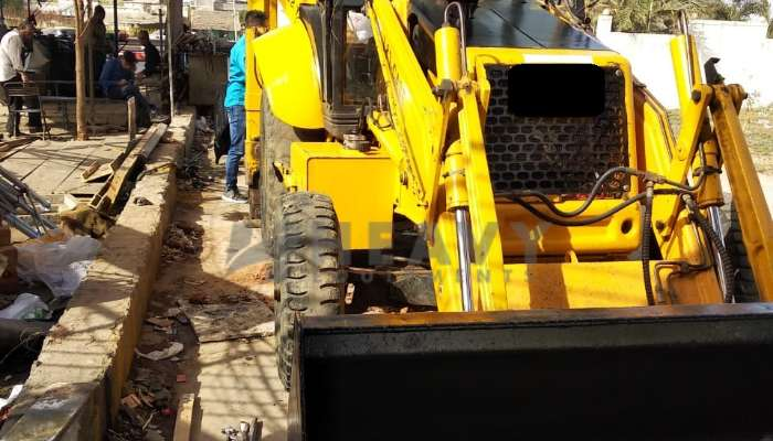 used case backhoe loader in ankleshwar gujarat 770 case loader for sale he 2010 1399 heavyequipments_1549626896.png