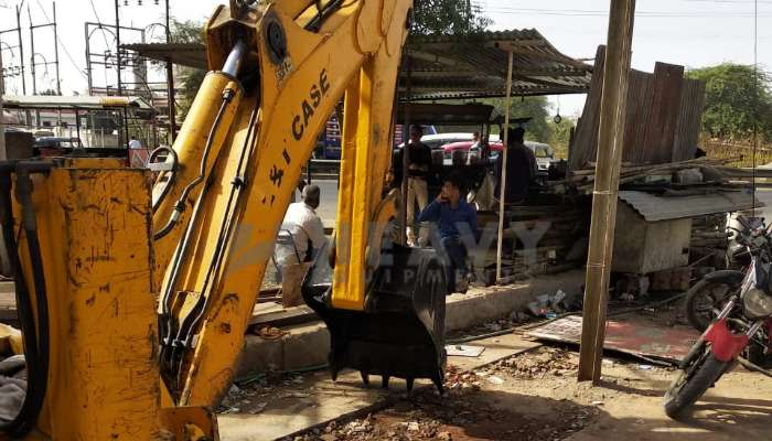 used case backhoe loader in ankleshwar gujarat 770 case loader for sale he 2010 1399 heavyequipments_1549626901.png