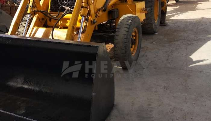 used case backhoe loader in ankleshwar gujarat 770 case loader for sale he 2010 1399 heavyequipments_1549626908.png