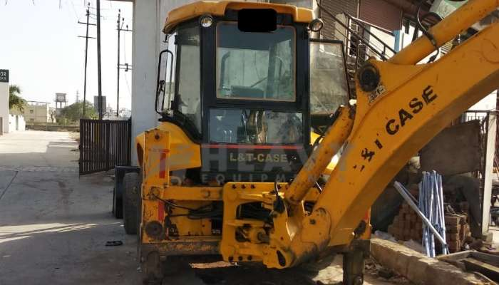 used case backhoe loader in ankleshwar gujarat 770 case loader for sale he 2010 1399 heavyequipments_1549626918.png