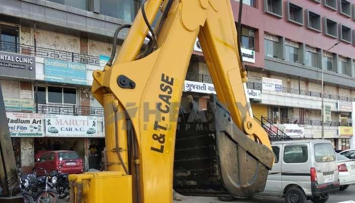 used case backhoe loader in ankleshwar gujarat case 770 for sale he 2010 1391 heavyequipments_1549082818.png