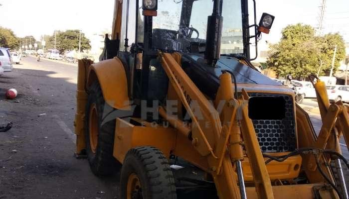 used case backhoe loader in ankleshwar gujarat case 770 for sale he 2010 1391 heavyequipments_1549082836.png