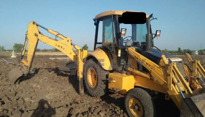 used case backhoe loader in ankleshwar gujarat case backhoe loader for sale he 1553 1555741028.png