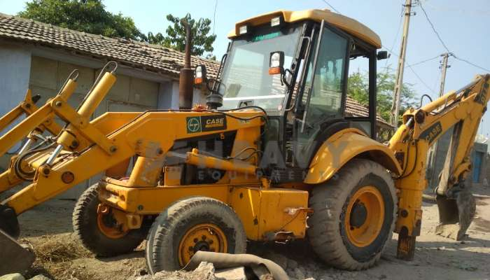 used case backhoe loader in jamnagar gujarat case 770 ss backhoe loader he 2011 1499 heavyequipments_1553062146.png