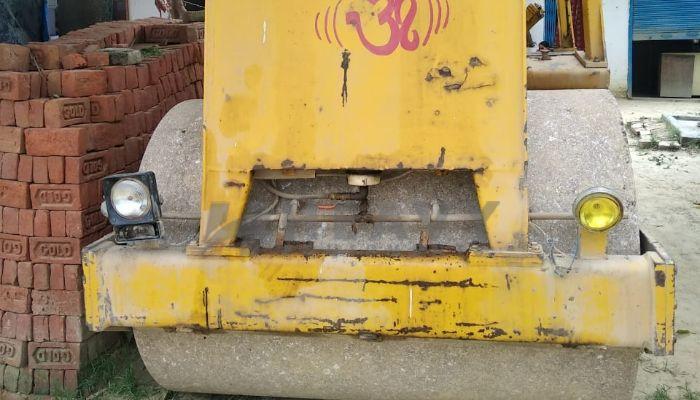 used case soil compactor in aligarh uttar pradesh used 752 tandem roller he 2006 895 heavyequipments_1532690324.png