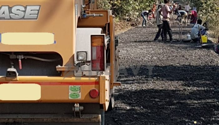 used case soil compactor in valsad gujarat case 752 roller he 2017 1083 heavyequipments_1536754521.png