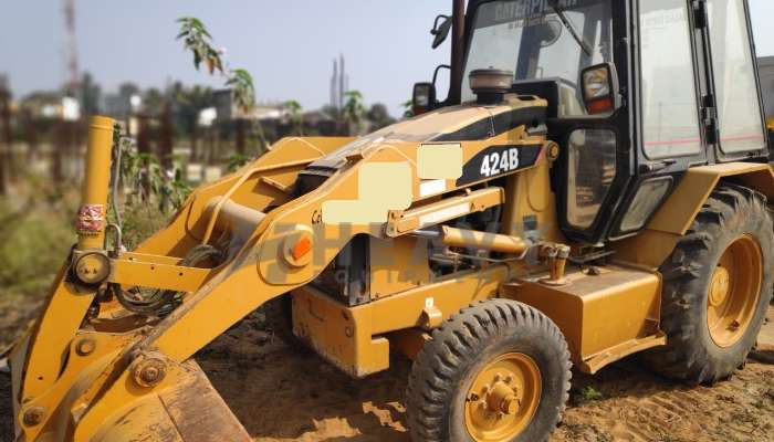 used caterpillar backhoe loader in koraput odisha used cat 424b backhoe loader he 2017 1491 heavyequipments_1552799793.png