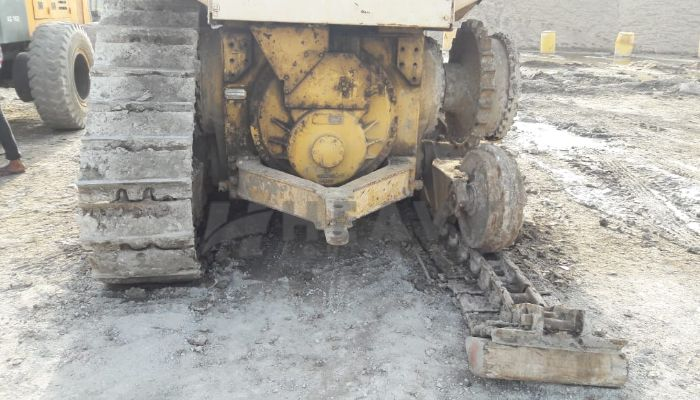 used caterpillar dozer in bharuch gujarat cat d6h dozer he 1996 1081 heavyequipments_1536746925.png