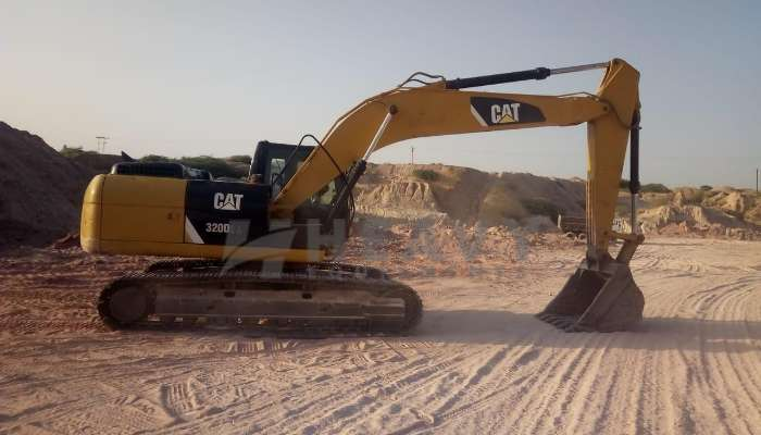 used caterpillar excavator in baran rajasthan used cat 320 for sale  he 2015 1406 heavyequipments_1550034304.png