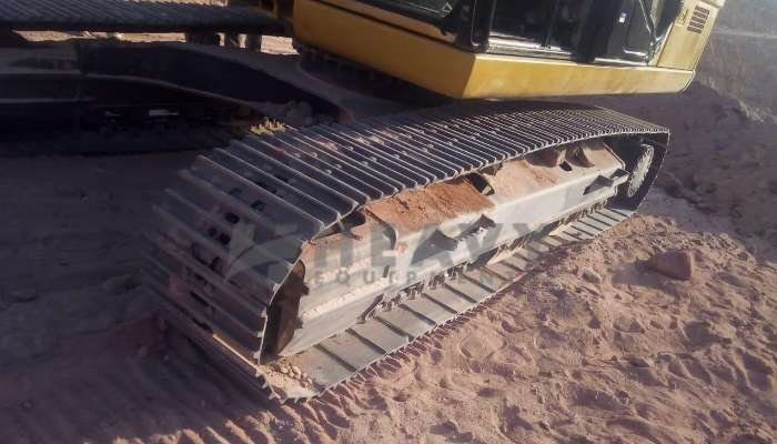 used caterpillar excavator in baran rajasthan used cat 320 for sale  he 2015 1406 heavyequipments_1550034319.png