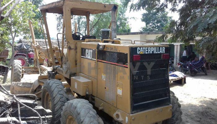 used caterpillar motor grader in kanpur uttar pradesh cat 120h grader he 2005 1149 heavyequipments_1539080681.png