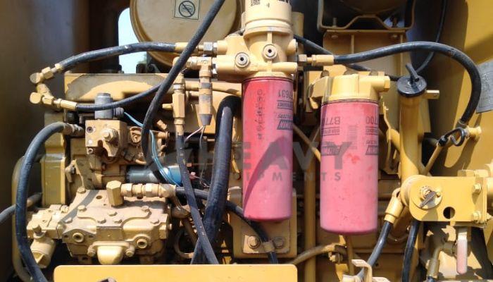 used caterpillar motor grader in mumbai maharashtra imported 120h grader he 2009 1285 heavyequipments_1545301974.png