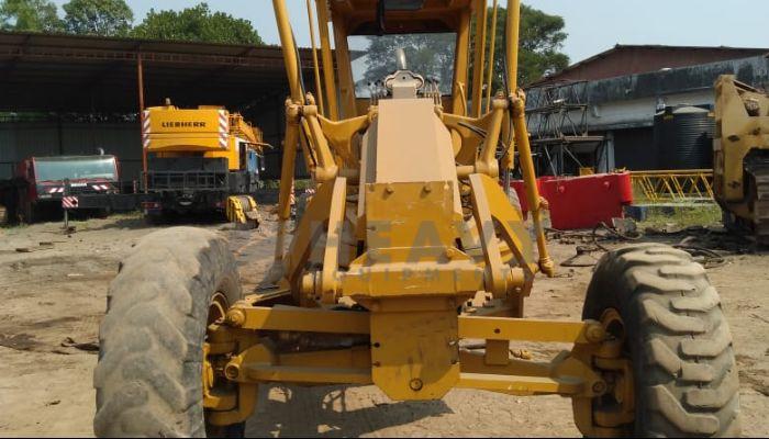 used caterpillar motor grader in mumbai maharashtra imported 120h grader he 2009 1285 heavyequipments_1545301977.png