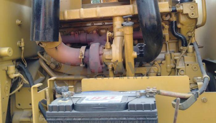 used caterpillar motor grader in mumbai maharashtra imported 120h grader he 2009 1285 heavyequipments_1545301985.png
