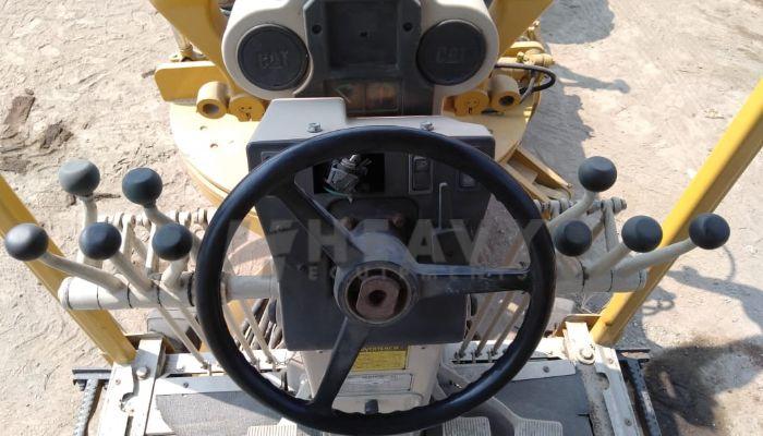 used caterpillar motor grader in mumbai maharashtra imported 120h grader he 2009 1285 heavyequipments_1545301989.png