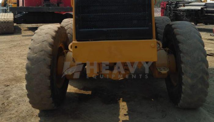 used caterpillar motor grader in mumbai maharashtra imported 120h grader he 2009 1285 heavyequipments_1545301994.png