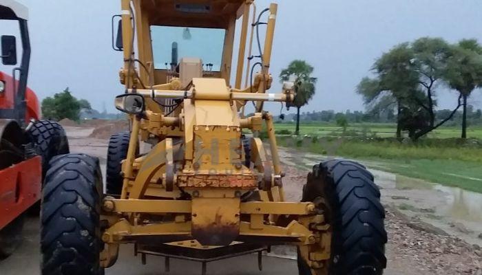 used caterpillar motor grader in new delhi delhi used cat 120k motor grader he 2010 918 heavyequipments_1533189344.png