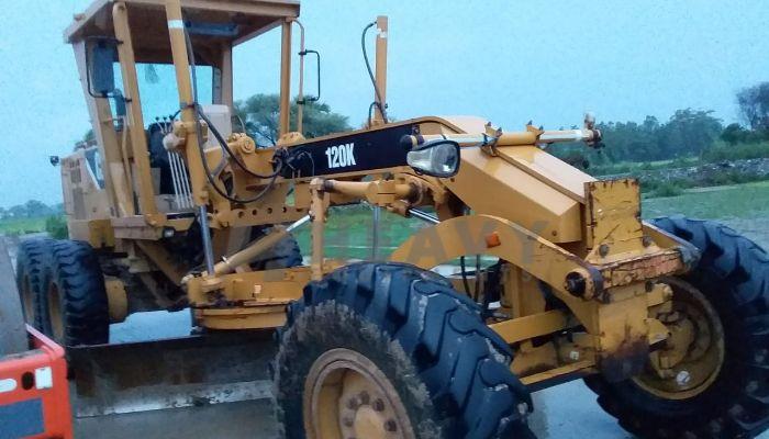 used caterpillar motor grader in new delhi delhi used cat 120k motor grader he 2010 918 heavyequipments_1533189370.png