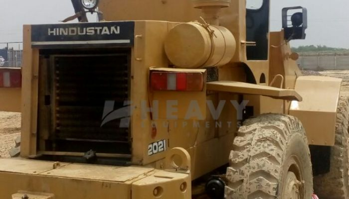 used caterpillar wheel loader in kanpur uttar pradesh hm 2021 wheel loader he 2007 1144 heavyequipments_1538981037.png