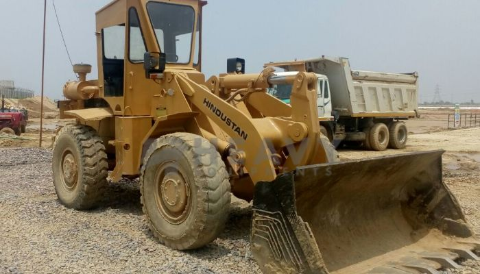 used caterpillar wheel loader in kanpur uttar pradesh hm 2021 wheel loader he 2007 1144 heavyequipments_1538981043.png