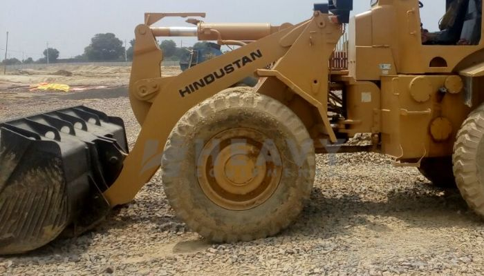 used caterpillar wheel loader in kanpur uttar pradesh hm 2021 wheel loader he 2007 1144 heavyequipments_1538981064.png