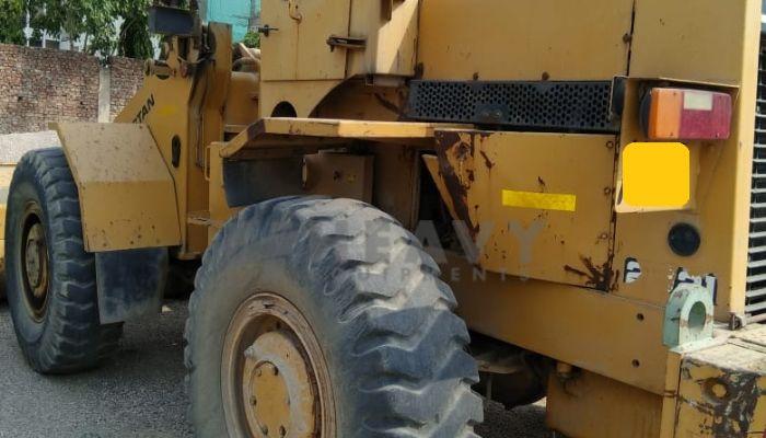 used caterpillar wheel loader in palwal haryana hm 2021 he 2011 574 heavyequipments_1527677007.png