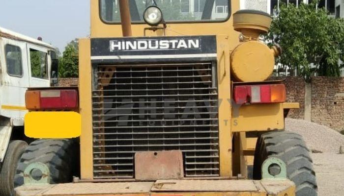 used caterpillar wheel loader in palwal haryana hm 2021 he 2011 574 heavyequipments_1527677014.png