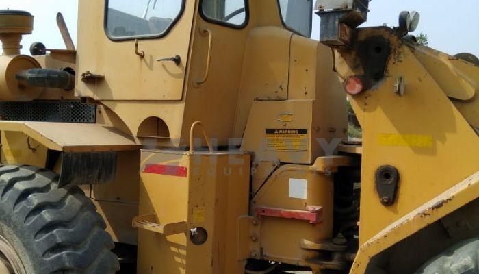 used caterpillar wheel loader in palwal haryana hm 2021 he 2011 574 heavyequipments_1527677033.png