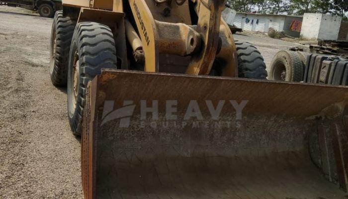 used caterpillar wheel loader in palwal haryana hm 2021 he 2011 574 heavyequipments_1527677045.png