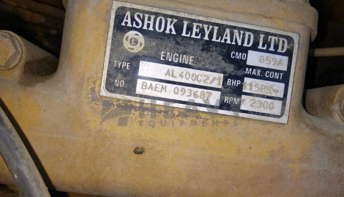 used caterpillar wheel loader in palwal haryana hm 2021 he 2011 574 heavyequipments_1527677052.png