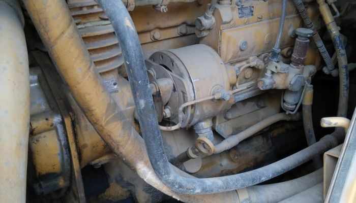 used caterpillar wheel loader in palwal haryana hm 2021 he 2011 574 heavyequipments_1527677054.png