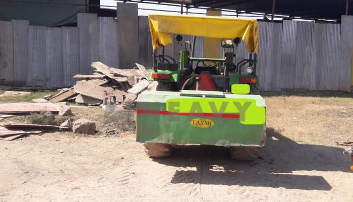 used deere tractor in surat gujarat 5055e tractor with loader he 2013 1373 heavyequipments_1548755917.png