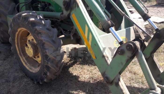 used deere tractor in surat gujarat 5055e tractor with loader he 2013 1373 heavyequipments_1548755930.png
