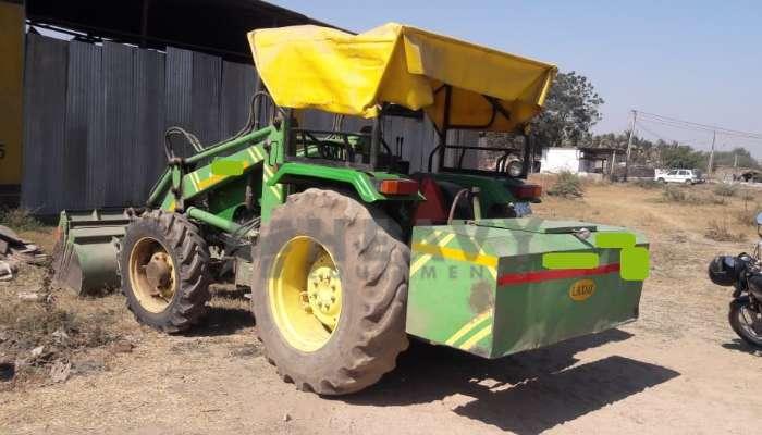 used deere tractor in surat gujarat 5055e tractor with loader he 2013 1373 heavyequipments_1548755940.png