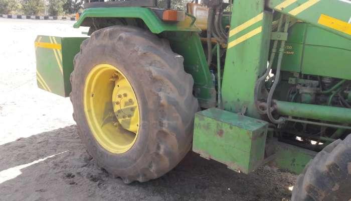used deere tractor in surat gujarat 5055e tractor with loader he 2013 1373 heavyequipments_1548755942.png