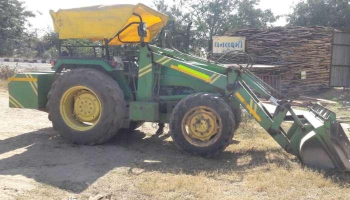 used deere tractor in surat gujarat 5055e tractor with loader he 2013 1373 heavyequipments_1548755952.png