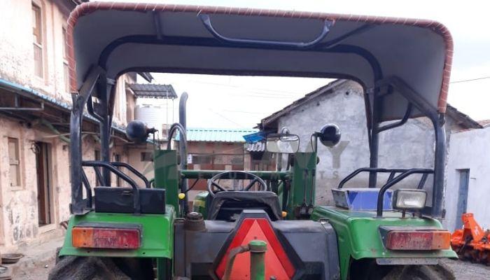 used deere tractor in vadodara gujarat john deere 5310 tractor sale he 2015 1124 heavyequipments_1538042858.png