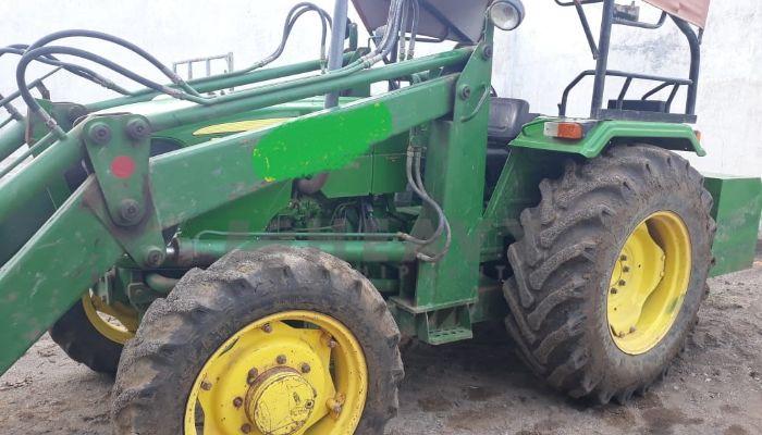 John Deere 5310 Tractor Sale