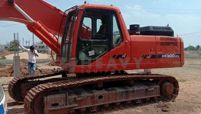 used doosan excavator in betul madhya pradesh doosan excavator for sale he 1554 1555742811.png