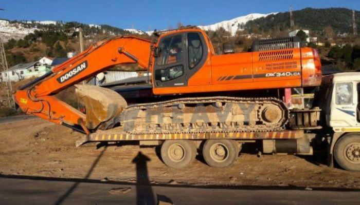 used DX340 Price used doosan excavator in raipur chhattisgarh doosan excavator dx340 lca he 2014 356 heavyequipments_1521004346.png