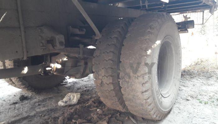 used eicher trucks in bharuch gujarat eicher truck for sale he 2005 1239 heavyequipments_1543560697.png