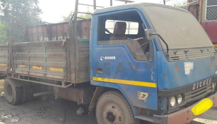 used eicher trucks in bharuch gujarat eicher truck for sale he 2005 1239 heavyequipments_1543560702.png